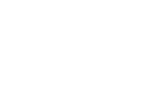 The logo of CEX in white