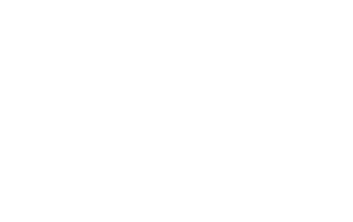 The logo of Ryman in white