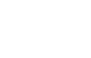 The logo of Sports Direct in white
