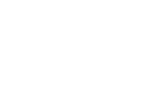 The logo of TUI in white