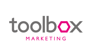 Toolbox Marketing